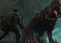 monster hunter world armor sets showcase