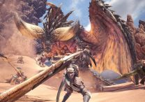 monster hunter world quests bounties investigations daily bonuses