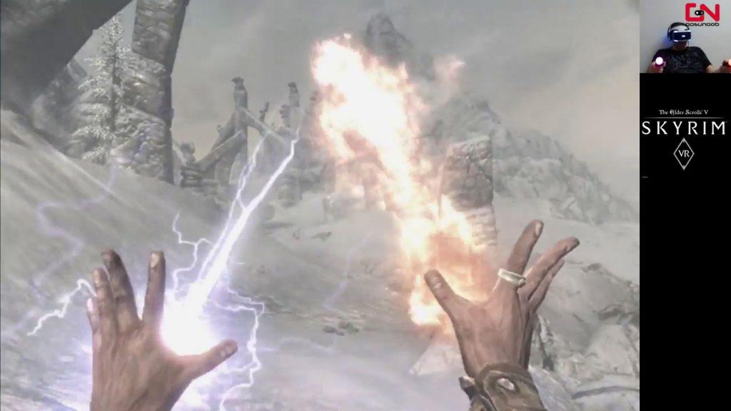 skyrim-vr-magic-playstation-move-controller