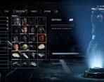 star wars battlefront 2 unplayable latest patch