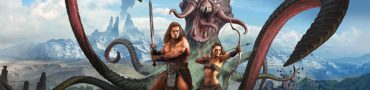 https://www.conanexiles.com/blog/conan-exiles-release-date-launch-pricing-collectors-edition-and-more/