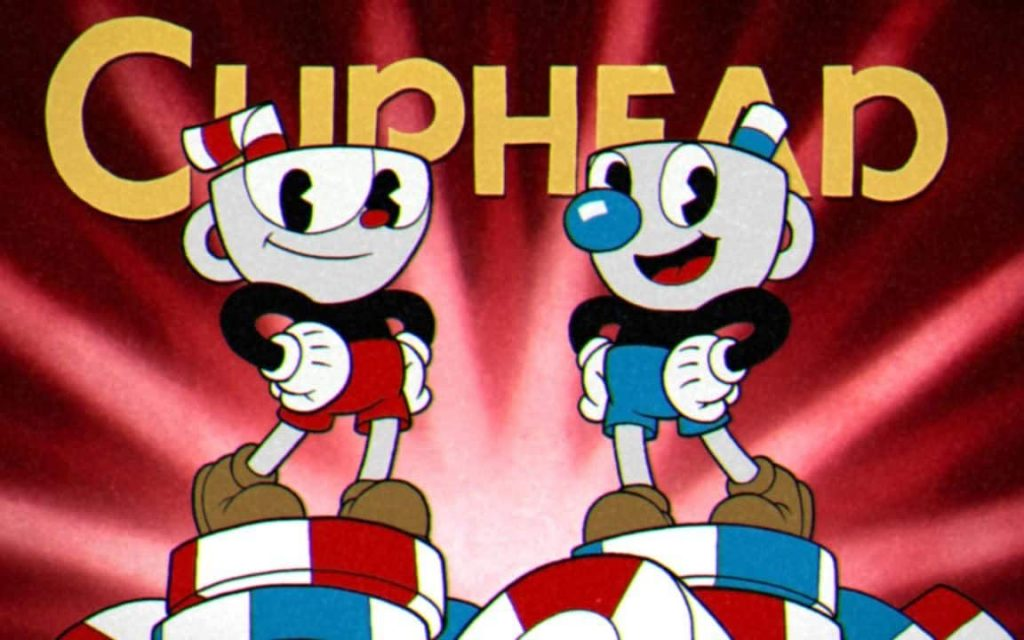 Cuphead Sells Two Million Copies Across All Platforms