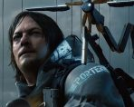 Death Stranding Trailer Details Explained by Kojima