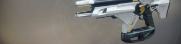 Destiny 2 Curse of Osiris New Exotic Weapons & Armor Listed