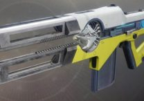 Destiny 2 Curse of Osiris Prometheus Lens Is Bugged, Says Bungie