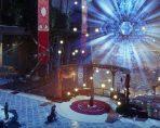 Destiny 2 The Dawning Celebrates the Winter Holidays