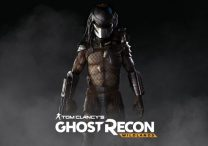 Ghost Recon Wildlands To Introduce Predator During The Hunt Event