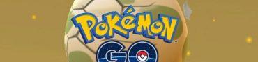Pokemon GO Egg Rarities Slightly Changed, New Pokemon Added