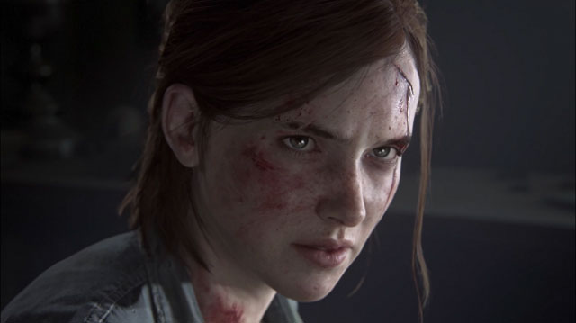 """The Last of Us 2 Developer Reveals """"No One is Safe"""""""