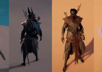 ac origins anubis outfit