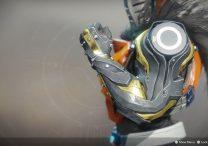 destiny 2 aeon safe exotic gauntlets