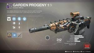 destiny 2 garden progeny 1 lost prophecy verse