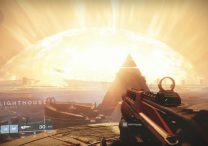 destiny 2 infinite ammo glitch