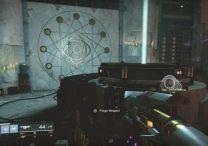 destiny 2 lost prophecies forge weapons