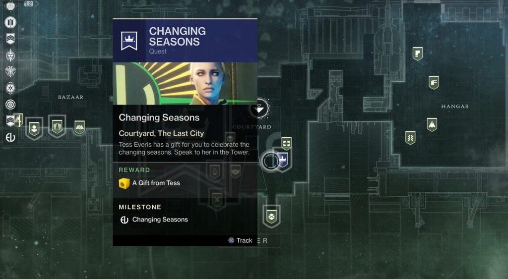 destiny 2 season 2
