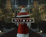 hitman paris episode free