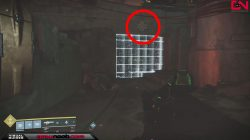 lighthouse regional chest location curse of osiris