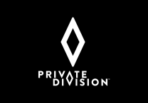 take two private division