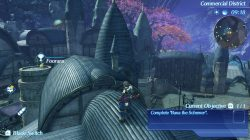 xenoblade chronicles 2 foorara location fonsa myma