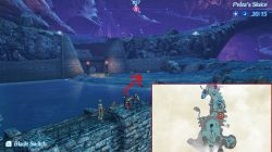 xenoblade chronicles 2 golden chest pelza's sluice