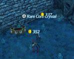 xenoblade chronicles 2 golden chest treasure trove locations