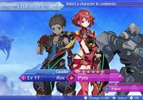 xenoblade chronicles 2 how long to beat