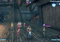 xenoblade chronicles 2 young man's prize snow white rhino location