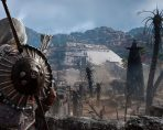 AC Origins Hidden Ones DLC Achievement Trophies List and Completion