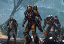 Anthem Release Date Might Get Delayed, According to Report