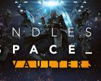 Endless Space 2 Vaulters Expansion Announced, Free Add-On Available