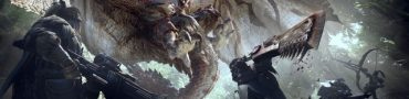 Monster Hunter World Initiative Allows Veterans to Coach Novice Players