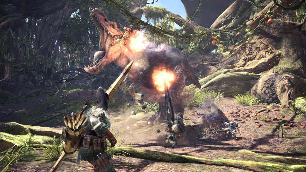 Monster-Hunter-World-Wont-Have-Microtransactions-for-Player-Harmony.jpg