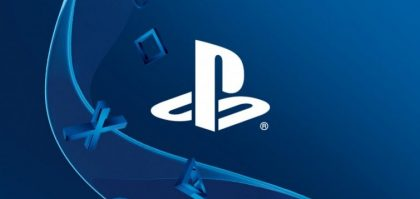 New PlayStation 4 System Software Update Beta up for Signups