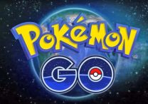 Pokemon GO Ending Support for Older Apple Devices in February