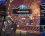 Assassin S Creed Unity Mars Nostradamus Enigma Guide