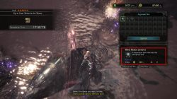 monster hunter world how to get jewels