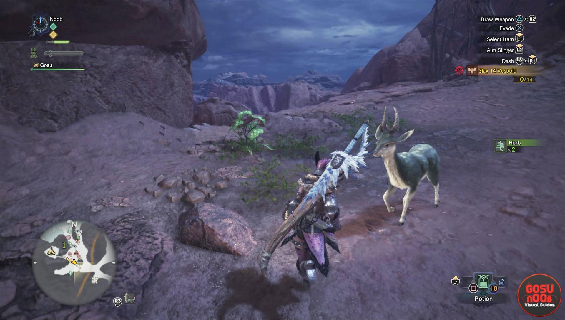 monster hunter world great swords