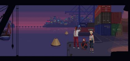 red strings club release date announced