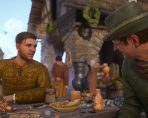 Kingdom Come Deliverance Surpasses One Million Copies Sold