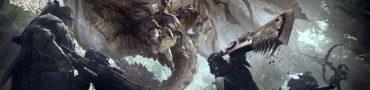 Fish | Monster Hunter Wiki | FANDOM powered by Wikia