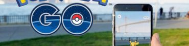 Pokemon GO Update 0.91.1 Metadata Hiding New Quest Types