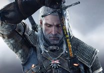 Witcher Netflix Series Pilot Episode Has Been Written