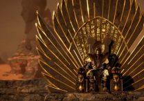 ac origins curse of pharaoh dlc map revealed