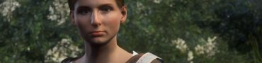 kingdom come deliverance theresa romance mclovin trophy