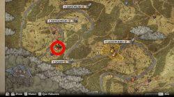 sasau blacksmith mikesh location kingdom come deliverance tricks of the trade quest
