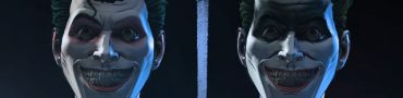 Batman Enemy Within Season Finale Trailers Show Two Different Jokers