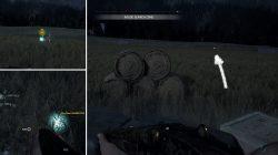 Close Encounters Side Mission Far Cry 5
