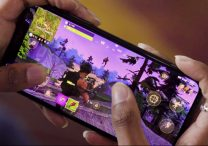 Fortnite Battle Royale iOS Gameplay Trailer Revealed, Sign-Ups Are Live