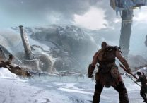 "God of War Director Discusses Lore in New ""Behind the Myths"" Video"