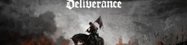 Kingdom Come Deliverance Next Patch Release Window Revealed